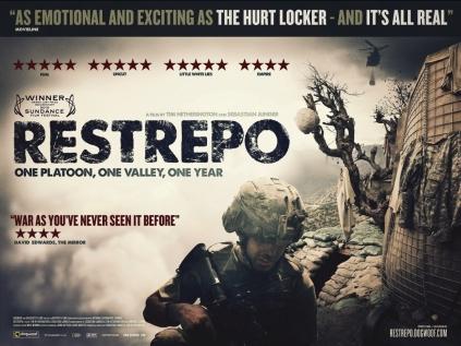 restrepo-poster